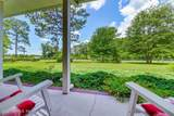 37169 Eastwood Rd - Photo 6