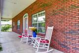 37169 Eastwood Rd - Photo 8