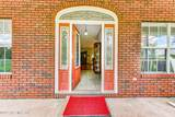 37169 Eastwood Rd - Photo 9