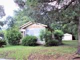 2153 Melson Ave - Photo 1
