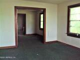 2153 Melson Ave - Photo 2