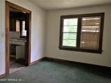 2153 Melson Ave - Photo 3