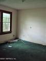 2153 Melson Ave - Photo 5