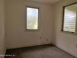 2153 Melson Ave - Photo 6
