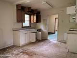 2153 Melson Ave - Photo 8