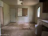 2153 Melson Ave - Photo 9
