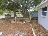 2243 5TH Ave - Photo 8