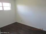830 Temple Ave - Photo 3