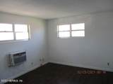 830 Temple Ave - Photo 5