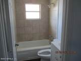 830 Temple Ave - Photo 6