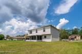 11944 Chester Creek Rd - Photo 40