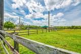 9465 Cowpen Branch Rd - Photo 22