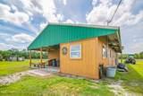 9465 Cowpen Branch Rd - Photo 25