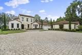 1821 Bishop Estates Rd - Photo 1