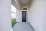 271 Casa Sevilla Ave - Photo 3