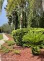 504 Magnolia Garden Ct - Photo 32