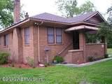 943 Ingleside Ave - Photo 1