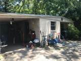9113 13TH Ave - Photo 1