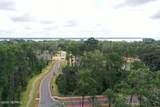 1611 Marians View Walk - Photo 13