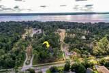 1611 Marians View Walk - Photo 7