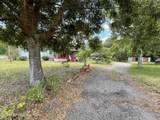 1331 Nolan Rd - Photo 47