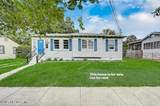 4815 Dundee Rd - Photo 1