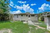 4815 Dundee Rd - Photo 10