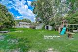 4815 Dundee Rd - Photo 11