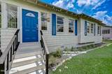 4815 Dundee Rd - Photo 12