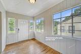 4815 Dundee Rd - Photo 14