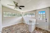4815 Dundee Rd - Photo 15