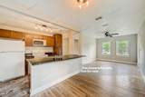 4815 Dundee Rd - Photo 16
