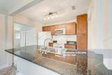 4815 Dundee Rd - Photo 18