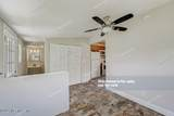 4815 Dundee Rd - Photo 19