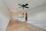 4815 Dundee Rd - Photo 20