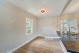 4815 Dundee Rd - Photo 21