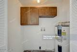 4815 Dundee Rd - Photo 22