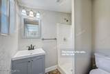 4815 Dundee Rd - Photo 23