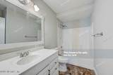 4815 Dundee Rd - Photo 24