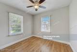 4815 Dundee Rd - Photo 25