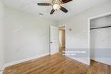 4815 Dundee Rd - Photo 26