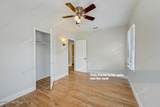 4815 Dundee Rd - Photo 27