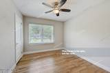 4815 Dundee Rd - Photo 28
