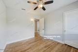 4815 Dundee Rd - Photo 29