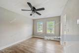 4815 Dundee Rd - Photo 3