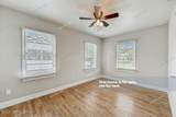 4815 Dundee Rd - Photo 4