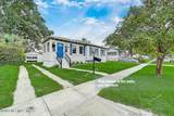 4815 Dundee Rd - Photo 6