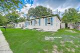 4815 Dundee Rd - Photo 7