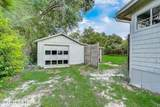 4815 Dundee Rd - Photo 8