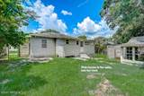 4815 Dundee Rd - Photo 9